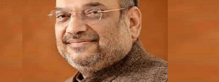 Mamata, Naveen would be no challenge to BJP in next elections: Amit Shah