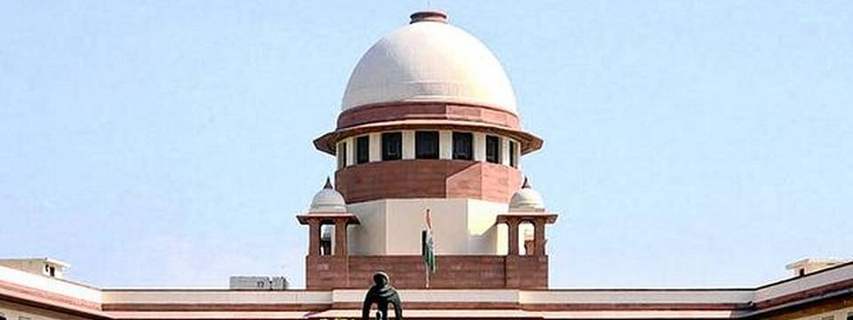 SC upholds passive euthanasia with guidelines