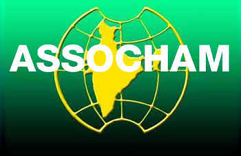 Manufacturing sector must grow 14-15 pc for sustained 9-10 pc GDP growth: Assocham