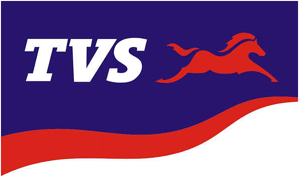 TVS Motor enters into exclusive partnership with Motoplex S.A.S