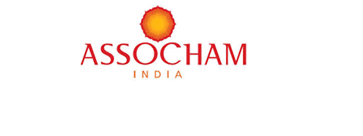 RBI's pause on policy rates comes as 'relief': Assocham
