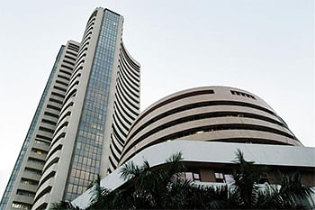 Continuation of market rally expected: Survey