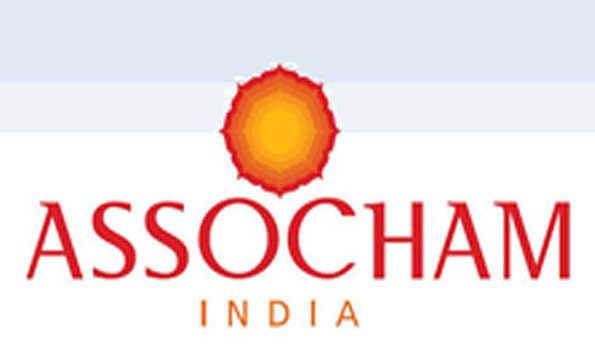 Let PNB fraud not halt business lending: ASSOCHAM