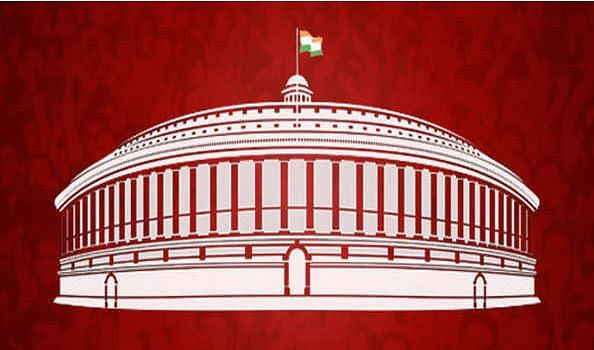 RS logjam continues as House adjourned till Tuesday