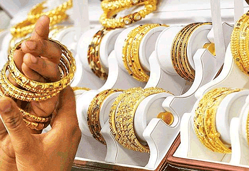 Bengal Government coming up with a Gems and Jewellery hub at Bonhooghly