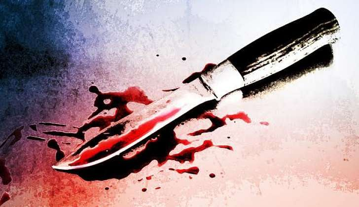 SFI activists suffered stab injuries in Kerala