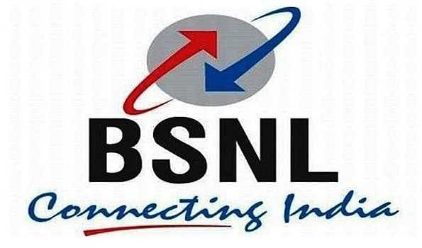BSNL network in Naxal-hit areas surges to record 400 GB per day