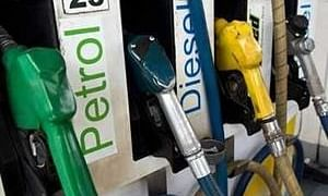 Petrol prices to remain unchanged for month of October in Pakistan