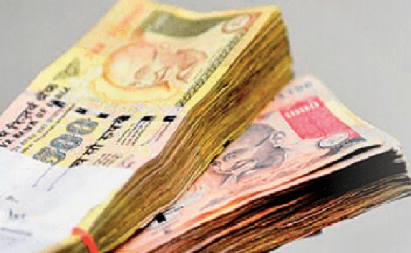 NIA seizes Rs 36 cr in demonetised notes in Delhi