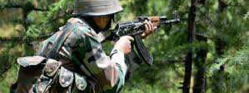 India summons Pak official over killing of its troops
