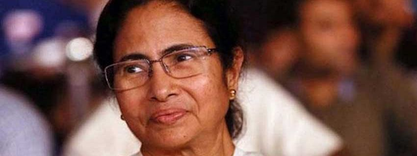 'We respect all mothers like our own mother': Mamata