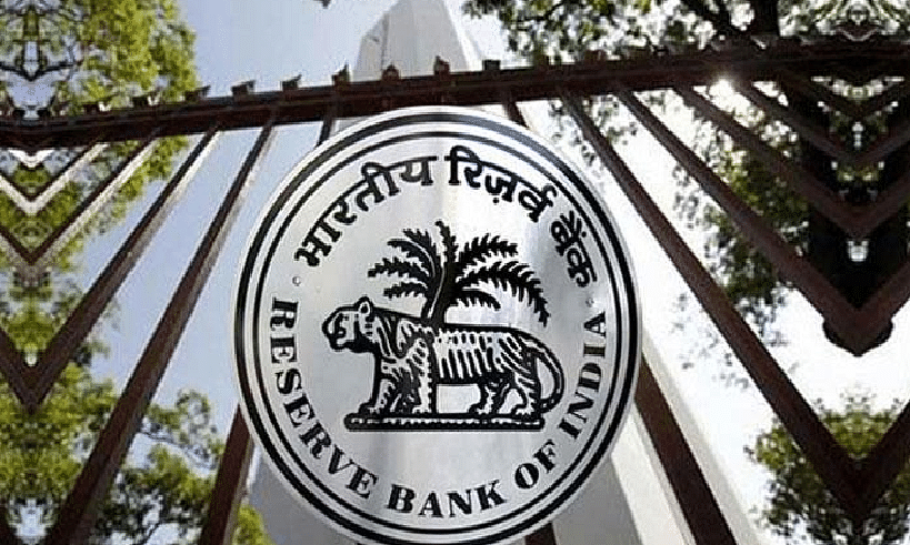 SC asks RBI to disclose inspection reports