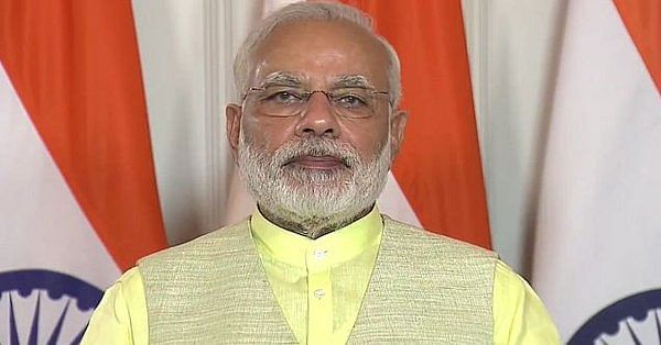 Modi's next focus: Cabinet reshuffle with eye on 189 LS seats in east & south India