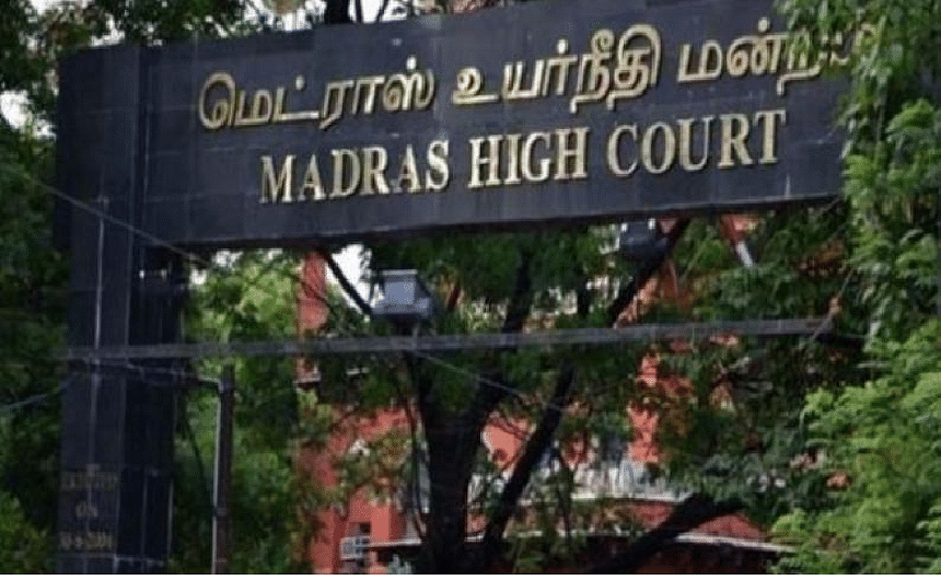 Madras HC allows reunited AIADMK to hold general council
