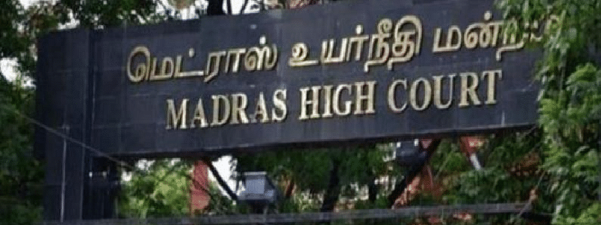 Big Temple consecration: HC rules out sole use of Tamil