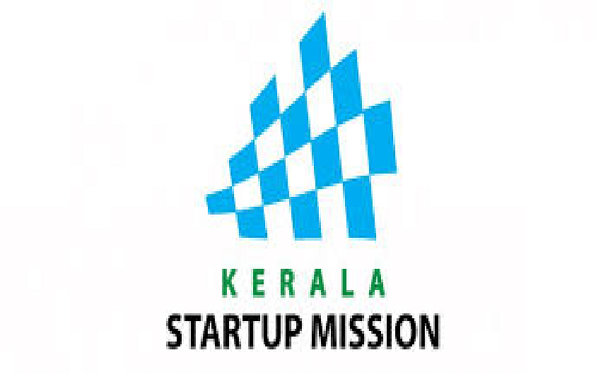 Kerala Startup chosen for coveted South Korean acceleration initiative