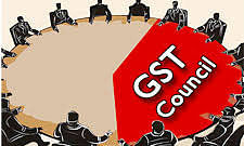 GST Council approves amendments in CGST Act