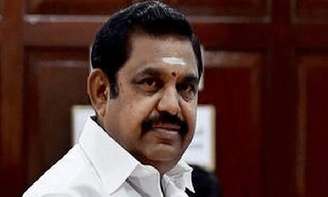 AIADMK releases full list, to take on DMK in 8 out of 20