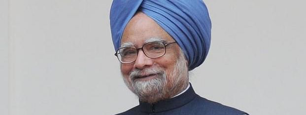 Dr Manmohan Singh discharged from AIIMS