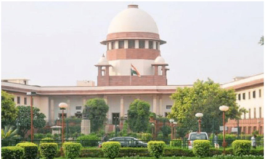 SC reserves Rafales orders