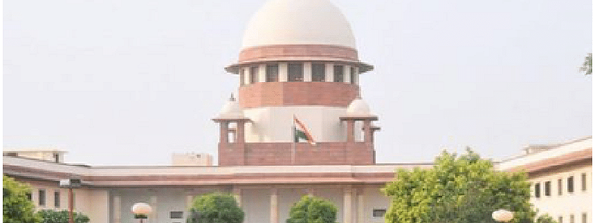 Set up panels to vet late abortion pleas, says Supreme Court