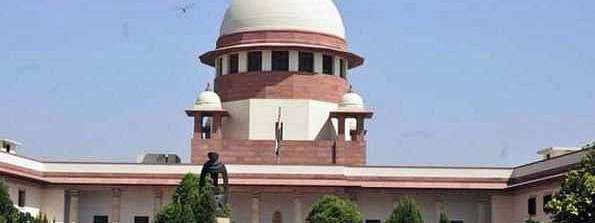 What happens with consent, nobody's business: SC declares adultery 'unconstitutional'
