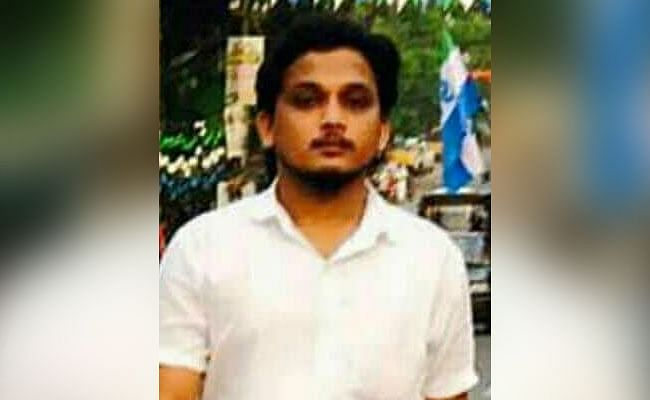 Shuhaib's murder unites Congress, tarnishes CPM