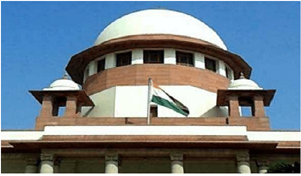 SC asks Centre to file detailed response in SSC scam case