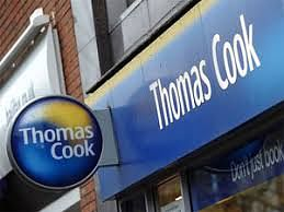 Thomas Cook approves acquisition of Tata Capital's Forex, Travel Services companies