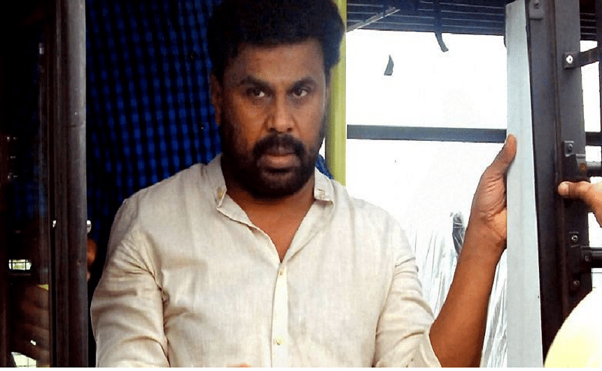 Court permits Dileep to perform Shrardha at his house