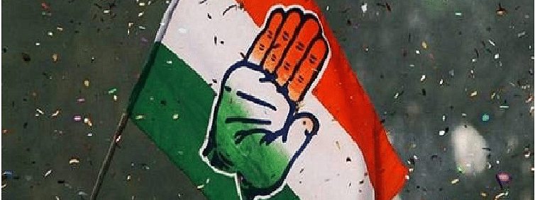 Govt busy in CAA propagation, people left in lurch: Cong