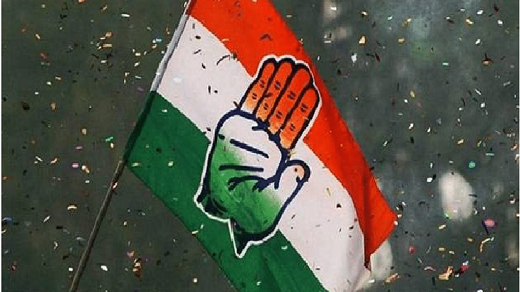 Delhi polls: Cong releases list of 40 star campaigners