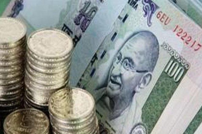 Economy recovers despite demonetization