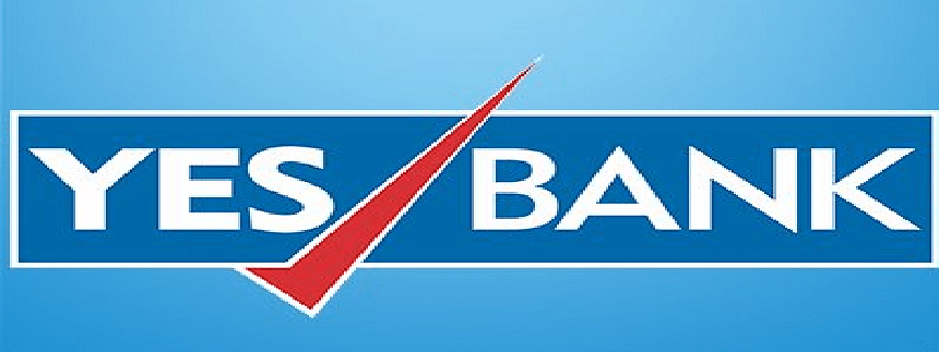 Yes Bank down by 5.30 pc to Rs 168.30