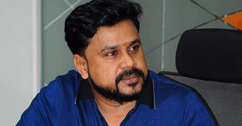 Dileep bail deferred to Sept 26