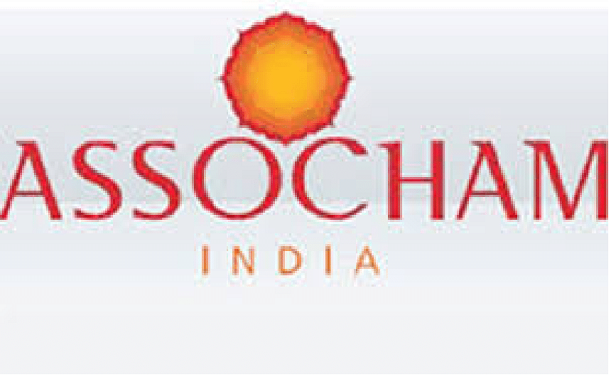 SC ruling on privacy leaves scope for biometric usage in social schemes: ASSOCHAM