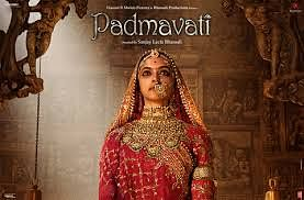 'Padmavati' get censor certificate; to be released on Republic Day eve