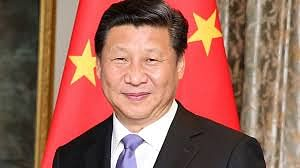 Xi says China will continue to open its economy