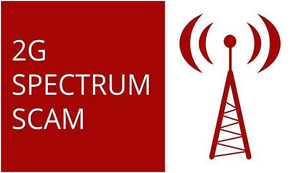 SC directs CBI, ED to complete cases relating to 2G Spectrum scam