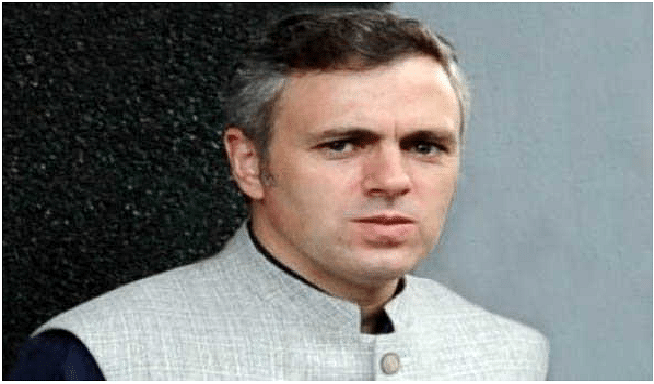 Omar demands HC monitored investigation into appointment in KVIB