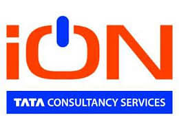 TCS iON partners with The Institute of Company Secretaries of India for digital transformation