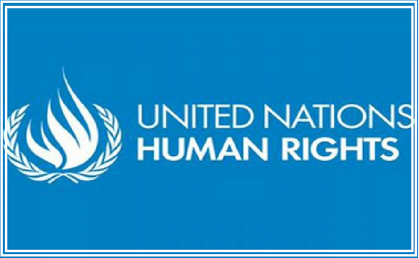 UNHRC Chief urges Sri Lanka to move faster on implementing UN proposals