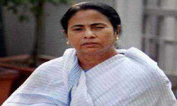 Mamata welcomes alliance of SP and the BSP for forthcoming Lok Sabha elections