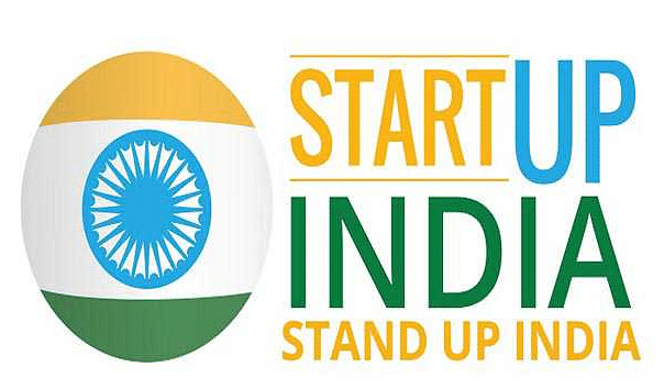 India's Eco-System for Start-Ups looks bright