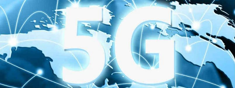 China's top mobile operators to launch 5G messaging services