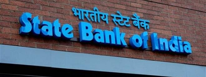 SBI profit jumps 3-fold to Rs 3,012cr