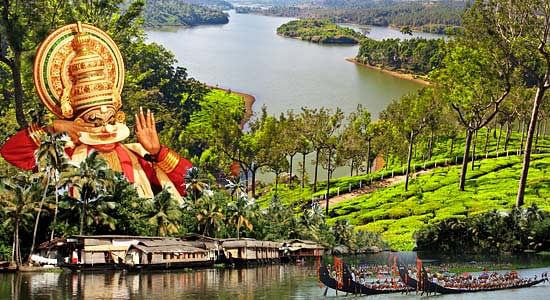 Kerala to declare 100 'Accessible Tourism Destinations' this year