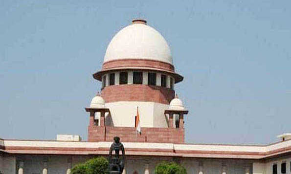 SC reserves verdict on Ericsson's contempt plea against Anil Ambani