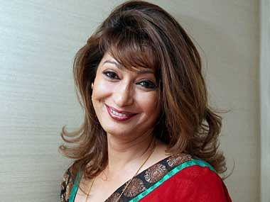 Sunanda Pushkar death case: Delhi Police given another chance to collect further evidence