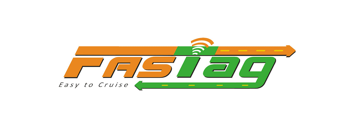 Vehicles with invalid or non-functional FASTag to be charged double toll fee